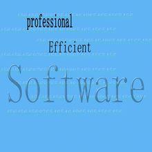 คอมพิวเตอร์ซอฟต์แวร์ระบบการจัดการคำสั่งยูทิลิตี้