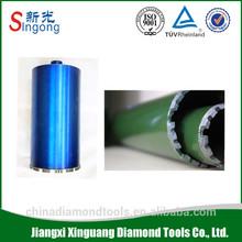Diamond Core Drill Bit Suppliers