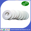 Eco-friendly PE foam cap bottle seal liner