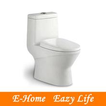 ceramic china anime sex one piece toilet