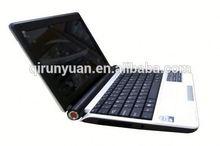 2014 latest 14inch notebook CPU I3 /I5 RAM 2GB/4GB/8GB 500GB air book