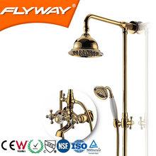 China 2014 new style D4B14 Bronze sliding bar