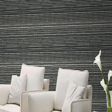 2014 Eco-friendly PVC wall paper