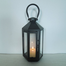 best fashion wall halloween candle lantern