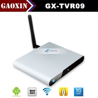 Wholesale rockchip dual core google tv box android 4.0 mini pc