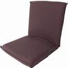 Multi-Angel MP3 Massage Cushion