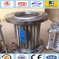 malaysia import products stainless steel pipe