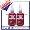 loctite retaining compound adhesive loctite 680