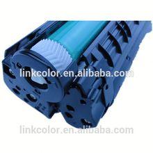 New CRG 301 701 color laser toner cartridge for canon LBP5200/MF8180/ MF8180C