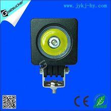 10w led working light,motorcycle led light,auto parts nissan pathfinder
