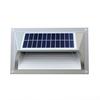 Shenzhen Waterproof Led Solar Lighting Lamp Systems For Garden