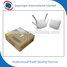 NIB original CISCO Aironet wireless Access Point equipment