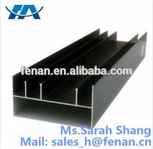 Aluminium alliage / en Aluminium profil / Extrusion d'aluminium