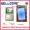 On Sale!!! CC 2541 Chip BLE iBeacon Module ,Bluetooth iBeacon Ble 4.0 with case