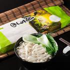 instant food Konjac noodles
