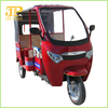 bajaj tricycle china with unique design and top quality for india importer