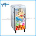 Machine à crème glacée plus maniables hd-229 carpigiani