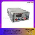 Dx-201 medidor eletromagnético/fluxo magnético meter/medidor de fluxo eletromagnético