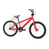 Newest 20'' Stunt Bikes/ BMX Freestyle Stunt Bicycles
