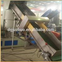Series coal mining metal detector for conveyor belt JZD-88