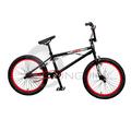20 polegadas de aço freestyle bicicletas/novas motos freestyle/bicicletas bmx freestyle