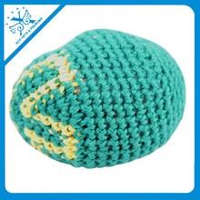 Soft Juggling Ball Woven Juggling Ball Cheap Juggling Ball For Children