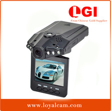 Factory Direct supply hd H198 Cheapest car dvr camera dash cam in the world welcome to visit our website here have you want