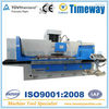 810x4000mm Large Sized PLC Controlled Surface Grinding Machine