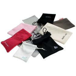 alibaba fashion quality brand print custom pouch for nexus s