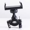 2014 Universal bicycle mobile phonemount holder motorcycle handle bar cradle car mount holder