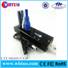 Low price Usb 3.0 With 3 Port Usb Hub Rj45 ethernet gigabit lan converter card