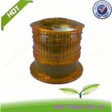 China market of electronic marine masthead light