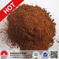 /natural de cacao en polvo alcalinizado precio