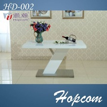 Rectangle Table and Chairs, Dining Table and Chairs,Dining Table Sets