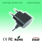 new products on china market dc 5v charger