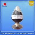 tratamiento de agua productos químicos de alta temperatura de asfalto sulfonados polvo para fluidos de perforación