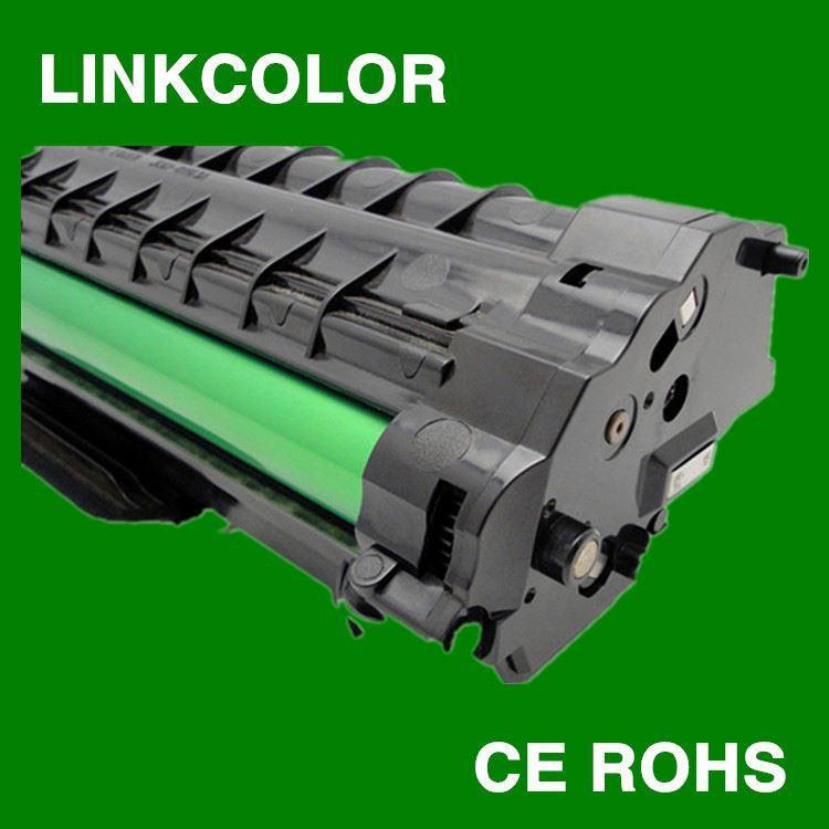 Lcl ce255a 55a (4-pack черный) картридж совместимый для hp laserjet enterprise p3015/p3015d/p3015dn