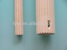 special shaped ceramic roller