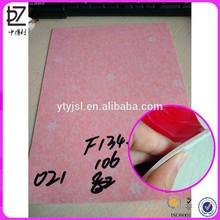 Commercial PVC Vinyl floor roll pvc flooring/pvc flooring2.4mm