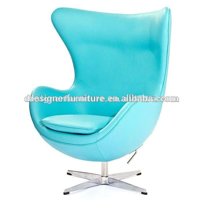 Promotional Ikea Living Room Chairs Buy Ikea Living Room Chairs Promotion Products At Low Price
