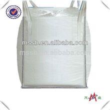 2014 nem bag100% raw material 1ton bulk bag /1ton big bag/pp jumbo bag