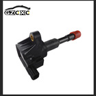 for honda motorcycle ignition coils 30521-PWA-003 auto ignition coil for Honda