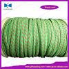 custom printed elastic bands rubber rope