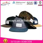 dye sublimation wholesale blank custom 5 panel hat