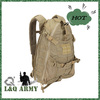 Tactical Style Level III Medium Transport MOLLE Assault Pack Bag Outdoor Sports Military Backpack