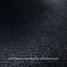 commercial pvc flooring roll and flooring tile for flooring for stair