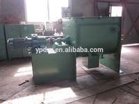 WLDH Horizonal Ribbon Blender/mixing machine/blending machine for soybean powder