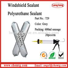Windshield Sealant / Polyurethane Sealant