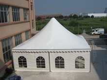 2013 new style charming party tent for good sale