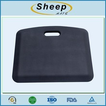 the popular moving mat: rubber kneeling mat with high quatity